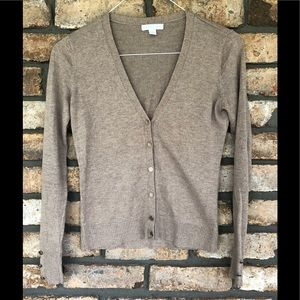 NY&CO Cardigan Sweater - NEW LISTING